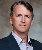 Matthew P. Cubbage, MD, Chief of Spine Services & Director at North Cypress Medical Center